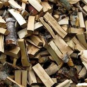 Доставка дрова дуб, граб Житомирская область фото