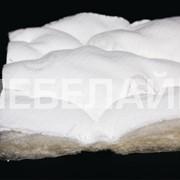Стегание тканей для матрасов (стоимость за пог.метр от 30.00грн) фото