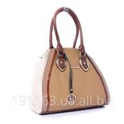 Стильная сумочка Fabbiano & Esfero фото