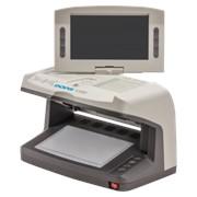 DORS 1300 M2 (+Антистокс-контроль (iAS), МГ, 20х) фото