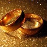 Изготовление обручальных колец (Рубежное), изготовление обручальных колец на заказ, обручальные кольца на заказ, изготовление обручальных колец на заказ. фото