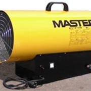Нагреватели воздуха с прямым нагревом фото