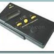 Поверка дозиметров-радиометров фото