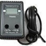 Терморегулятор TR-2500 фото