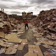 Дозвіл на розміщення відходів (получение разрешения на размещение отходов производства) в Украине фото