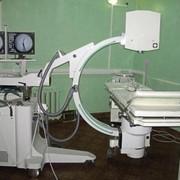 Гамма - терапевтический комплекс АГАТ-ВТ фото