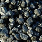 Уголь каменный маркиКСНР-300 фото