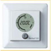 Терморегуляторы Devireg 550 фото