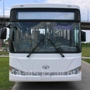 Городской автобус большого класса DAEWOO BC211М фото