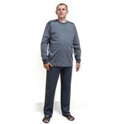 Пижама 94-1606 фото