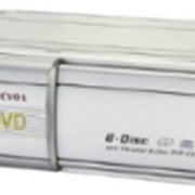 DVD чейнджер DVA-3206 фото