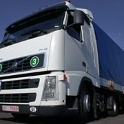 Внутриреспубликанские грузовые перевозки. фото