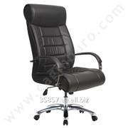 Кресло руководителя Modenas, код MDN 01 фото