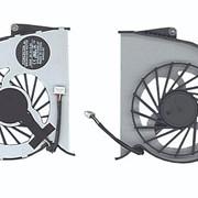 Вентилятор (кулер) для ноутбука Lenovo IdeaPad Y460, Y460A, Y460N, Y460C, Y460P фото