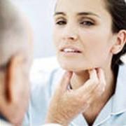 Диагностика, лечение и профилактика заболеваний фото