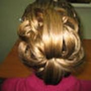 Обучение и подготовка парикмахеров фото