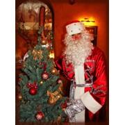Дед Мороз Донецк, заказ Деда Мороза, Заказать Деда Мороза, Новогоднее шоу, Новогодние костюмы, Новый фото