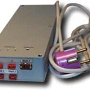 Генератор шума для радиотехнической маскировки информационных электромагнитных излучений (3 Вт, 10 кГц...1 ГГц) Гном-3 фото