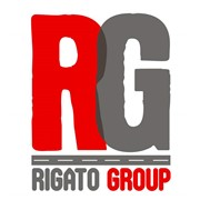 "TOO ""RIGATO GROUP"" фото"