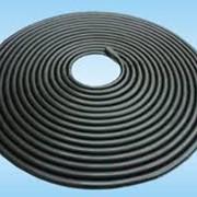 Шланг ПВХ Megaflex поливочный 15 мм (5/8 дюйма) фото