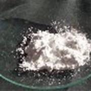 Порошки. Диоксид титана. фото