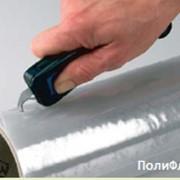 Безопасные ножи в Казахстане фото