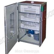 Инкубатор для яиц страуса автоматический (код AI-19) фото