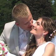 Видеосъёмка свадеб фото