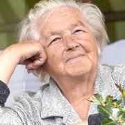 Для пожилых и инвалидов фото