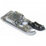 Лапки для швейных машин Лапка оверлочная (для оверлочных строчек) фото