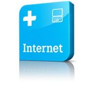 Мобильный Интернет фото