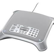 Система аудиоконференц-связи Panasonic KX-NT700 фото