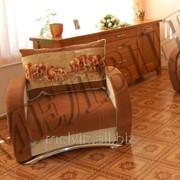 Мягкое кресло Лион, арт. 687 фото