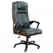 Кресло для руководителя, модель Арлан. фото