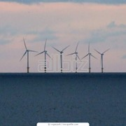 Пуско-наладка ветровых электростанций фото