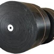 Ленты кислотощелочестойкие конвейерные по ТУ 38 305 149-2003 фото