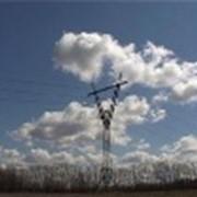 Экологические анализы фото