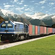 Оформление железнодорожных накладных и полного пакета товаротранспортной документации фото