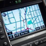Навигационные системы фото