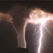 Страхование от огневых рисков и рисков стихийных бедствий фото