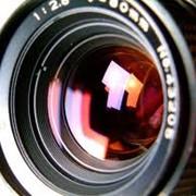 Фотоаппараты,камеры фото