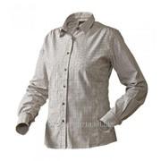 Рубашка женская Preston Lady shirt фото