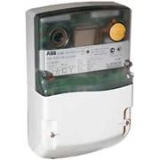 Прибор учета электрической энергии Aльфа A1200 фото