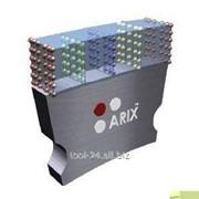 Восстановление алмазных коронок ARIX Ø102 mm сегмент фото