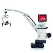 Микроскопы операционные фото