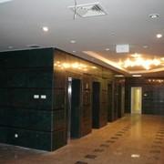 Лифтовые обрамления фото
