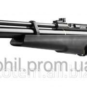 Пневматическая винтовка Hatsan AT44-10 Long (повышенная мощность) фото