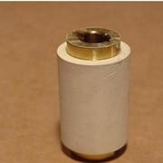 Ролик обрезиненный подающий кромочный материал на станках Biesse gruop Код: E1122E0003 фото