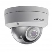Камера Hikvision DS-2CD2143G0-I фото
