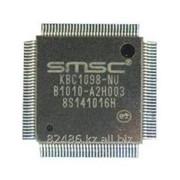Микросхема KBC1098-NU фото